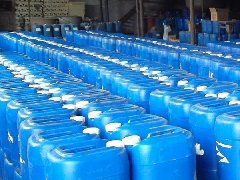 缓蚀阻垢剂(玻璃企业)BSY-136