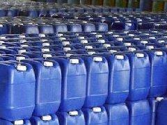 磺酸盐共聚物BSY-502