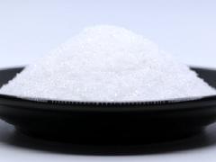 阳离子聚丙烯酰胺(CPAM)