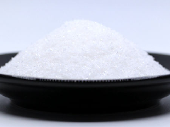 阴离子聚丙烯酰胺(APAM)