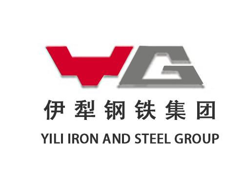伊犁钢铁集团