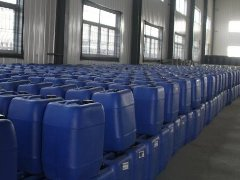 缓蚀阻垢剂BSY-131