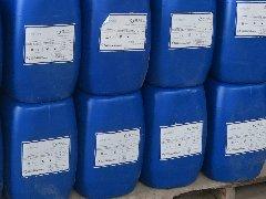 杀菌灭藻剂BSY-202