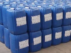 杀菌灭藻剂BSY-201