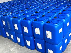 碳钢缓蚀剂BSY-801