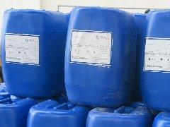 净水絮凝剂BSY-381