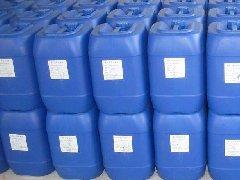 反渗透膜碱性清洗剂BSY-651
