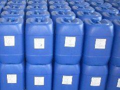 反渗透膜酸性清洗剂BSY-641
