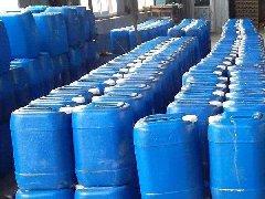 反渗透阻垢分散剂BSY-601
