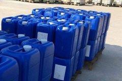 水处理中的缓蚀阻垢剂加药装置你了解多少呢?